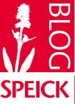 Logo_SPEICK_Blog JP