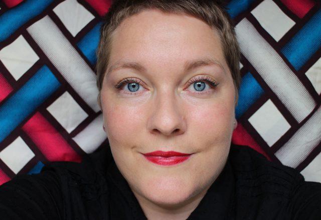 portrait_julia keith