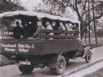 his_trip-1935