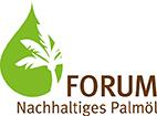Logo_FONAP_Palme