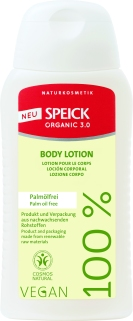 331_speick_organic-3-0_body-lotion_300dpi