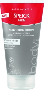 385_speick_men_-active_body-lotion_300dpi