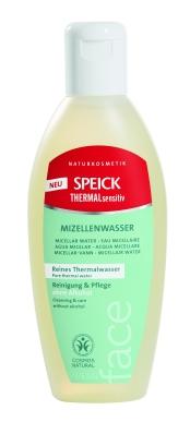 speick_thermal_mizellenwasser_009_al