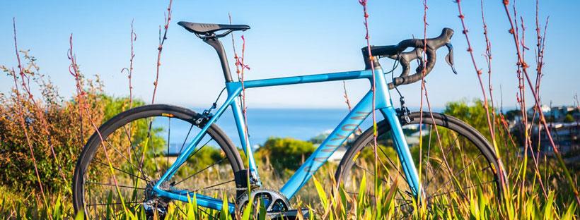 Sport mit Speick Bild: cyclingtips.com