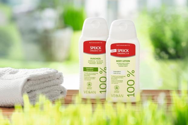 Speick_Organic 3.0_DG+BL_still_300skaliert