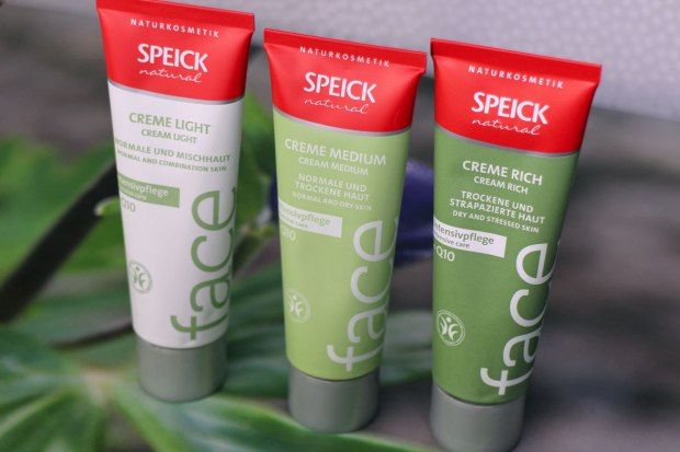 speick-natural-face-creams_julia-keith-fuer-speick