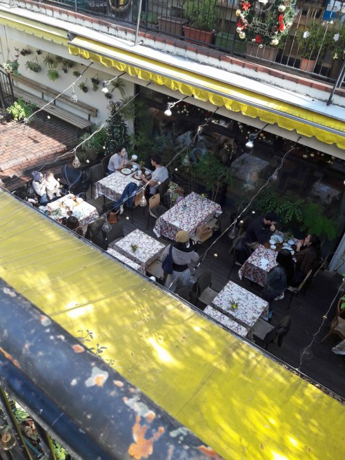 hiroba-organic-restaurant-tokyo_julia-keith-fuer-speick