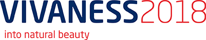 VIVANESS_2018_Logo_farbig_positiv_CMYK