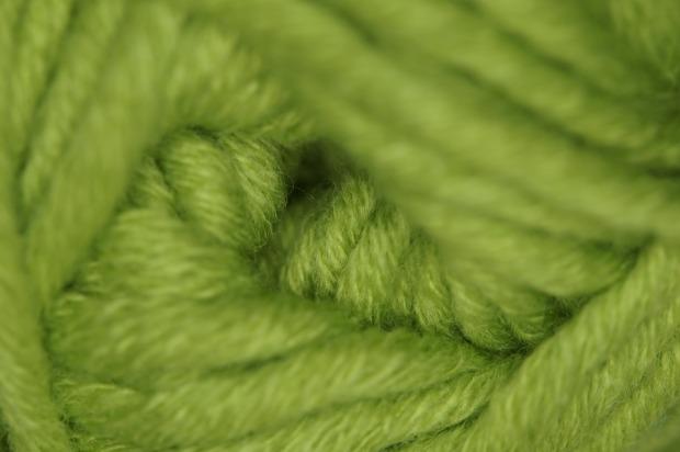 wool-300859_960_720