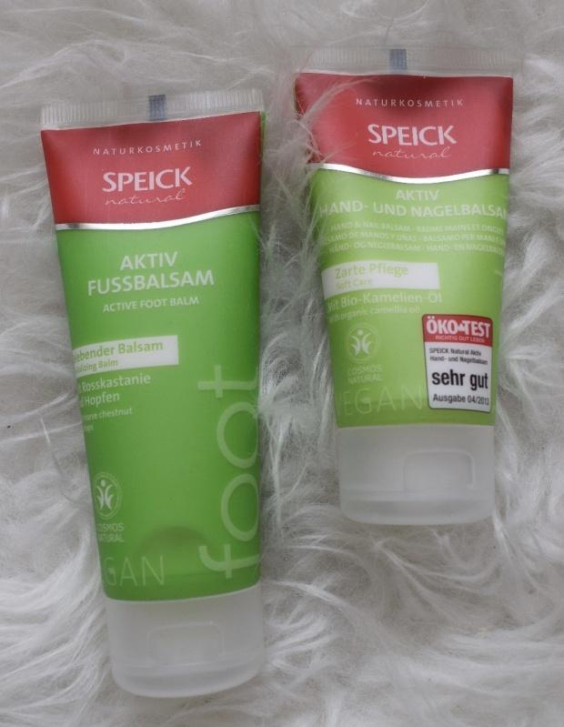 Speick-natural-Fuss-und-Handcreme-Probenqueen