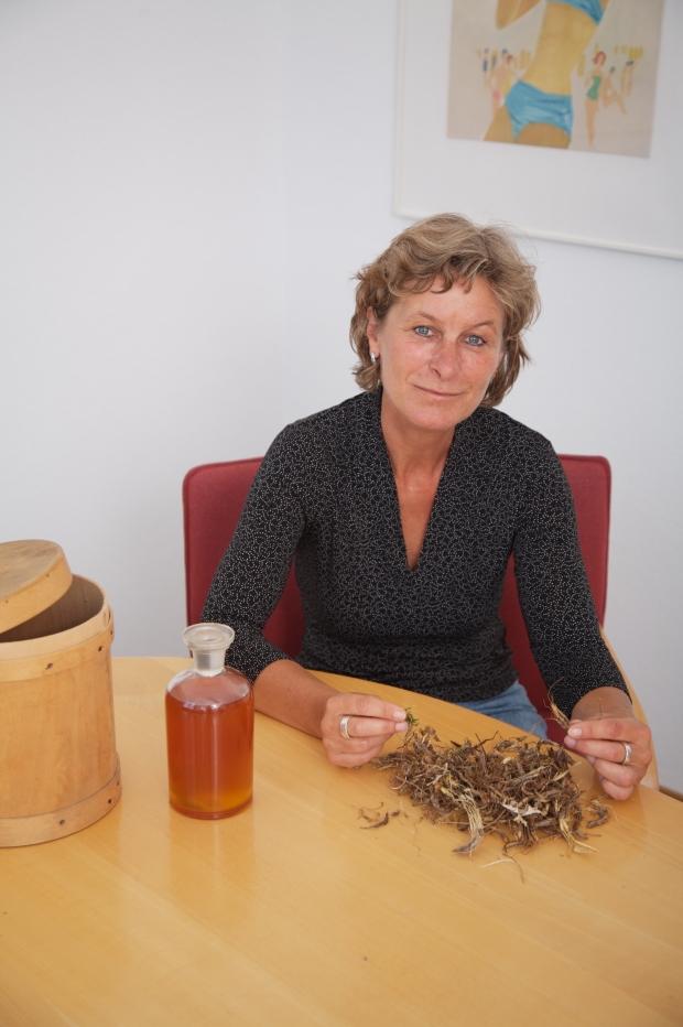 Gudrun Leibbrand + SPEICK.Porträt.jpg