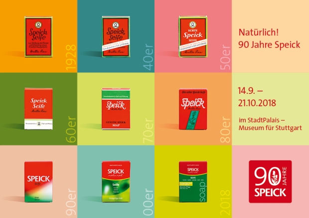 Natürlich_90 Jahre Speick Ausstellung_StadtPalais Stuttgart_1.jpg