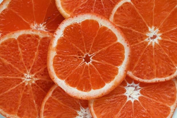 citrus-3230667_960_720