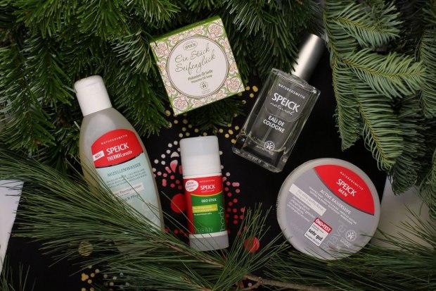 speick-naturkosmetik-weihnachten-geschenke_julia-keith-fuer-speick