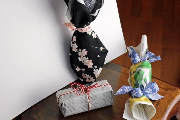 oekologisch-geschenke-verpacken_julia-keith-fuer-speick