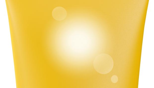 1202_speick_sun-sonnencreme-lsf502b_300dp_teaseri