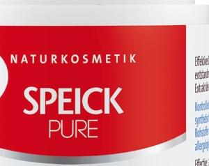 200_speickpure_deostick_teaser