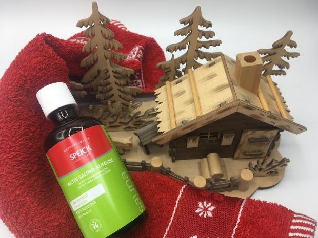 sauna wärme jp