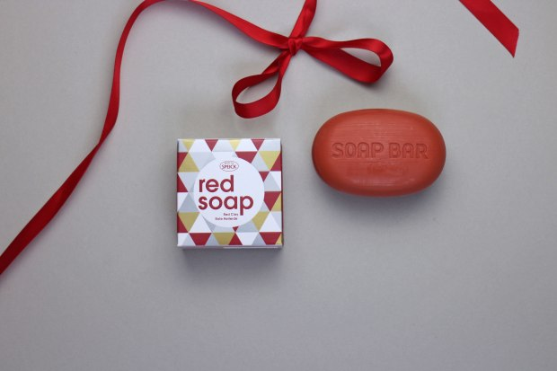 speick-rote-weihnachten-2019_julia-keith