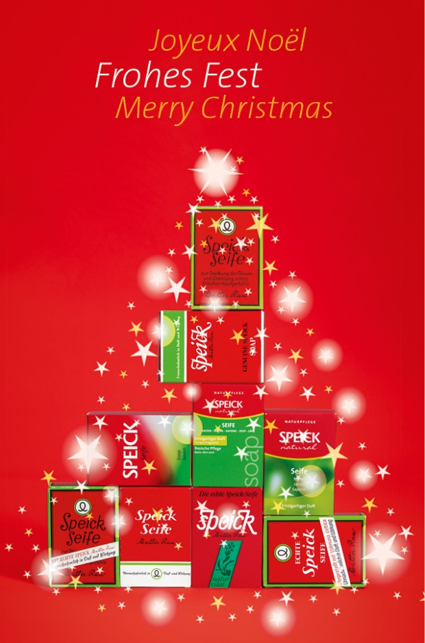 01_Digitale_Weihnachtskarte_2018